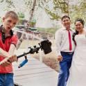 Фото и Видеосъёмка в Улан-Удэ