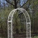 Свадебная арка продам/аренда
