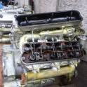 Продам ЯМЗ-236; 238не 238д 238м2 новый с хранения в поддонах КПП-236;238;239