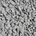 Песок, Щебень, Уголь и другие сыпучие материалы