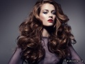 Продам Стайлер Babyliss Pro Perfect Curl