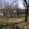 Продаётся жилой  дом в п. Борисовка Белгородской области, фотография 3