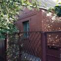 Продам дом!, ул Красноармейская д 48, фотография 3