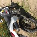 Продам мотоцикл, фотография 2