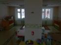 Центр дошкольного воспитания Ладушки