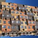 Продам 1-к. квартиру в Аксае