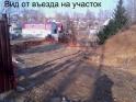 Участок в Котельниках 3 км. от МКАД за 1,7 млн. руб.