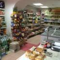 Продуктовый магазин, фотография 2