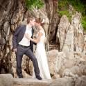 Свадебный фотограф , фотография 6
