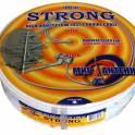 Высококачественный морозостойкий Кабель STRONG