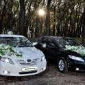 Заказ ,прокат автомобили на свадьбу, микроавтобусы Подольск, Серпухов,Чехов,Климовск
