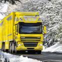 Перевозка грузов с оплатой в один конец!