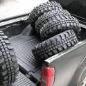 Новые шины 33х12,5-15 Forward Safari 500 (АШК)