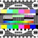 Установка кабельного телевидения. Цифра. Аналог. HD.