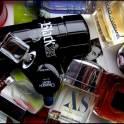 парфюмерия в Коломне