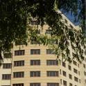 Отель Лесная Песня в Трускавце