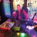 Профессиональный певец-ведущий-тамада на свадьбу в Захарово, на юбилей, живая музыка на новый год корпоратив, фотография 3