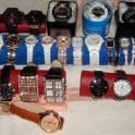 швейцарские часы- дешево