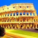 Гид в Риме Экскурсии по Риму