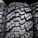 235/75R15 Forward Safari 530 (АШК)