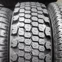 235/75R15 Forward Professional 520 (АШК)