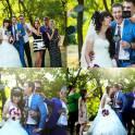 Свадебный фотограф, фотография 3