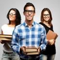 Дистанционно высшее и среднее проф. образование