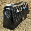 сумка шанель ( chanel) новая!