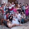 Агенство праздников и свадеб