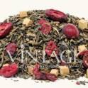 Элитный чай и кофе по вкусным ценам