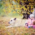Фотограф Алевтина Шафран, фотография 7
