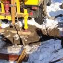 Бурение скважин на воду в Дедовске