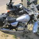 Мотоциклы из Германии. Без пробега по России., фотография 4