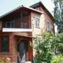 Продам дом на Чкаловском/Сальский.