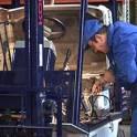 Ремонт складской техники , погрузчиков и гидравлических тележек