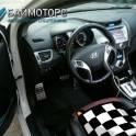 Hyundai Avante 2011 год , фотография 4
