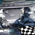 Hyundai Avante 2013 год (Лакшери), фотография 4