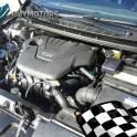 Hyundai Avante 2013 (ТОП), фотография 4