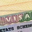 Французская виза в СПб