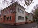 Продажа здания в Рубцовске