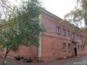 Продажа здания в Рубцовске, фотография 2