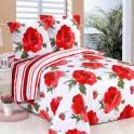 Домашний текстиль по низким ценам