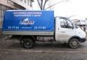 Тент с рекламой на Газель в Волгограде