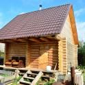 Продажа дома в г.Нытва