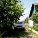 продам дом, фотография 11
