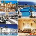 PEGAS Touristik Продлеваем лето Египет