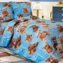 Белорусские ткани, комплекты постельного белья, фотография 7