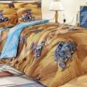 Белорусские ткани, комплекты постельного белья, фотография 8