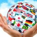 Изучение иностранных языков во Владимире
