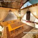Уютное жилье в частном секторе, ул. Калинина Феодосия